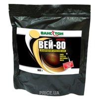 Фото Ванситон Вей-80 900 g (36 servings)