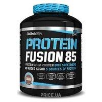 Фото BioTech Protein Fusion 85 2270g