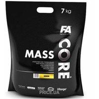 Фото FA Nutrition Mass Core 7000 g (35 servings)