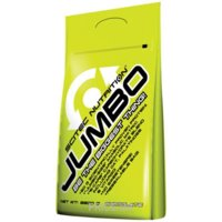 Фото Scitec Nutrition Jumbo 8800 g (40 servings)