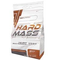 Фото TREC Nutrition Hard Mass 750 g