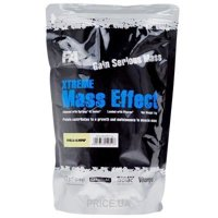 Фото FA Nutrition Xtreme Mass Effect 1000g
