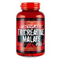Фото Activlab Tricreatine Malate Pro 120 caps