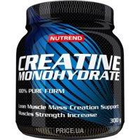 Фото Nutrend Creatine Monohydrate 300 g