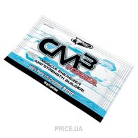 Фото TREC Nutrition CM3 Powder 30x10 g