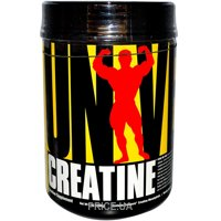 Фото Universal Nutrition Creatine Powder 1000 g