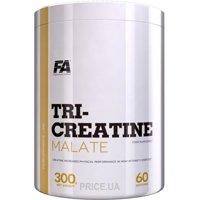 Фото FA Nutrition Tri-creatine malate 300 g