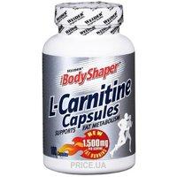 Фото Weider L-Carnitine Capsules 100 caps