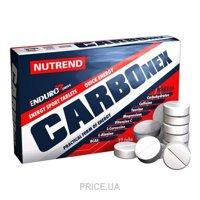 Фото Nutrend Carbonex 12 tabs