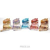Фото FA Nutrition WOW Protein Bar (1 x 60 g)