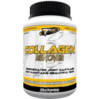 Фото TREC Nutrition Collagen Renover 350 g (70 servings)