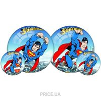 Фото Dema-Stil Супермен 14 см (WB-S-003/14)