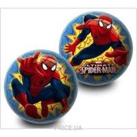 Фото UNICE  Человек-паук, 23 см (2503)
