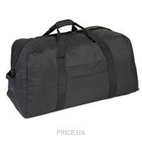 Фото Members Holdall Large 120