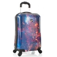Фото Heys Cosmic Outer Space S