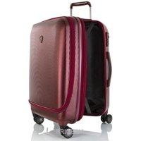 Фото Heys Portal Smart Luggage S