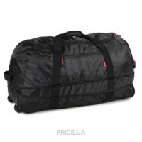 Фото Members Foldaway Wheelbag 105/123