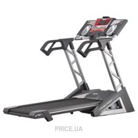Фото BH Fitness G637 Explorer Evolution