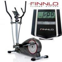 Фото Finnlo Crosstrainer Finum 3262