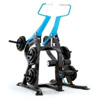 Фото Pulse Fitness Lat Pulldown 377