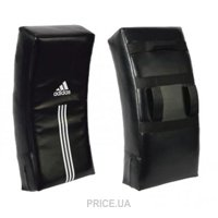 Фото Adidas Kick Shield Extra Curved and Slim (ADIBAC051)