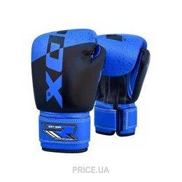 Фото RDX Детские боксерские перчатки