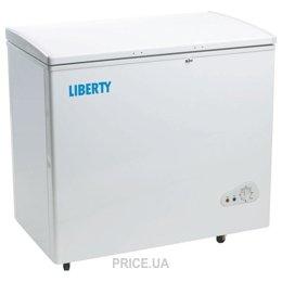 Liberty BD-350QE