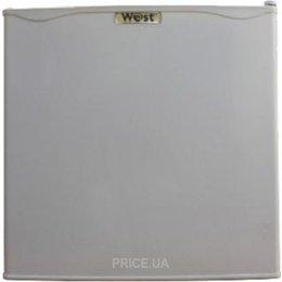 WEST RX-05001