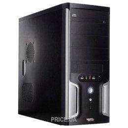 ASUS TA-891 450W Black/silver