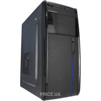 Фото CASECOM Technology TZ-S11 500W
