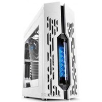 Фото DeepCool Genome White/blue