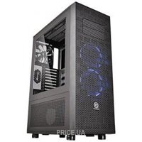 Фото Thermaltake Core X71 Black (CA-1F8-00M1WN-00)