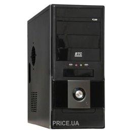 BTC H511 450W