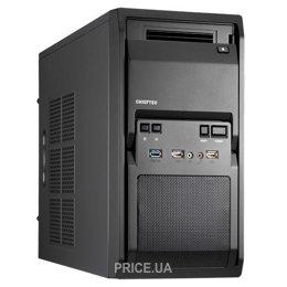 Chieftec LT-01B-400GPA 400W