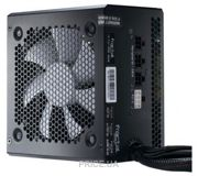 Фото Fractal Design Integra M 550W