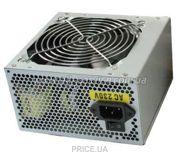 Фото LogicPower ATX-420W-120 420W