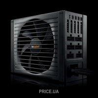 Фото BE QUIET Dark Power Pro 11 850W (BN253)