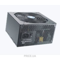 Фото Sea Sonic Electronics S12II-430(SS-430GB Active PFC) 430W