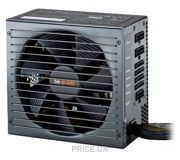 Фото BE QUIET STRAIGHT POWER 10 700W CM (BN236)