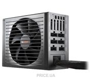 Фото BE QUIET Dark Power Pro 11 550W (BN250)