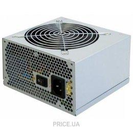 LogicPower ATX-450