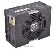 Фото XFX PRO1000W LTD Black Edition (P1-1000-BELX)