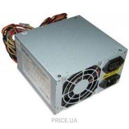 FrimeCom SM400 400W