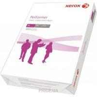 Фото Xerox A4 Performer 80г/м 500л (003R90649)
