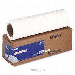 Epson S042150