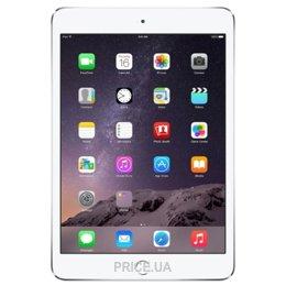 Фото Apple iPad Pro 9.7 128Gb Wi-Fi + Cellular