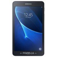 Фото Samsung Galaxy Tab A 7.0 SM-T280 8Gb
