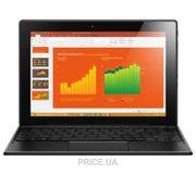 Фото Lenovo Miix 310 10 2Gb 32Gb LTE