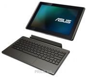 Фото ASUS Eee Pad Transformer TF101 16GB