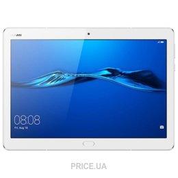 Фото Huawei Mediapad M3 Lite 10 32Gb LTE